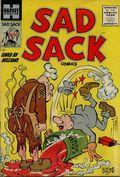 Sad Sack (1949) 49