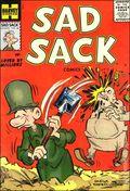 Sad Sack (1949) 66