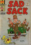 Sad Sack (1949) 85