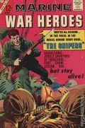 Marine War Heroes (1964) 6