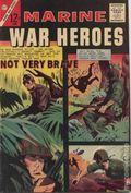 Marine War Heroes (1964) 8