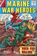 Marine War Heroes (1964) 9