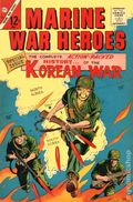 Marine War Heroes (1964) 13