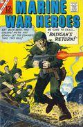 Marine War Heroes (1964) 16