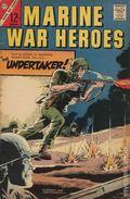 Marine War Heroes (1964) 17