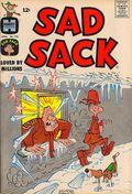 Sad Sack (1949) 128