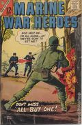 Marine War Heroes (1964) 18