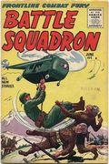 Battle Squadron (1955 Stanley Morse) 2