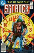 Sgt. Rock (1977) 352