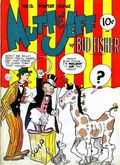 Mutt and Jeff (1939-65 All Am./National/Dell/Harvey) 12
