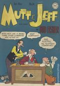 Mutt and Jeff (1939-65 All Am./National/Dell/Harvey) 24