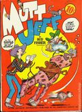 Mutt and Jeff (1939-65 All Am./National/Dell/Harvey) 3