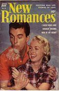 New Romances (1951 Standard) 16
