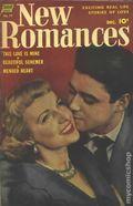 New Romances (1951 Standard) 19