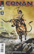 Conan (2004 Dark Horse) 32