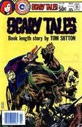 Scary Tales (1975 Charlton) 29