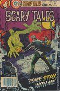 Scary Tales (1975 Charlton) 30