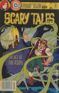 Scary Tales (1975 Charlton) 32