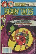 Scary Tales (1975 Charlton) 34