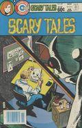 Scary Tales (1975 Charlton) 41