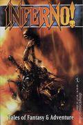 Inferno Tales of Fantasy (1997) 24
