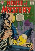 House of Mystery (1951-1983 1st Series) 68