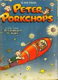 Peter Porkchops (1949) 6