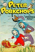 Peter Porkchops (1949) 13