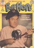 Adventures of Bob Hope (1950) 3