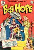 Adventures of Bob Hope (1950) 11