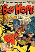 Adventures of Bob Hope (1950) 15