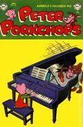 Peter Porkchops (1949) 28