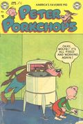 Peter Porkchops (1949) 29