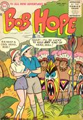 Adventures of Bob Hope (1950) 38