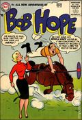 Adventures of Bob Hope (1950) 39