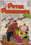 Peter Porkchops (1949) 42
