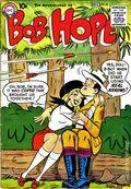 Adventures of Bob Hope (1950) 53