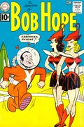 Adventures of Bob Hope (1950) 70