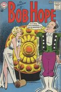Adventures of Bob Hope (1950) 79