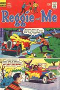 Reggie and Me (1966) 27