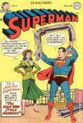 Superman (1939 1st Series) 75
