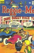 Reggie and Me (1966) 42