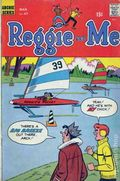 Reggie and Me (1966) 47