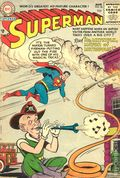 Superman (1939 1st Series) 96