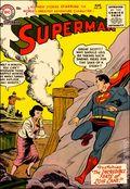 Superman (1939 1st Series) 99