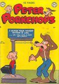 Peter Porkchops (1949) 1