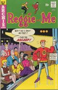 Reggie and Me (1966) 78