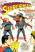 Superman (1939 1st Series) 115
