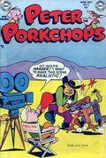 Peter Porkchops (1949) 16