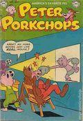 Peter Porkchops (1949) 21